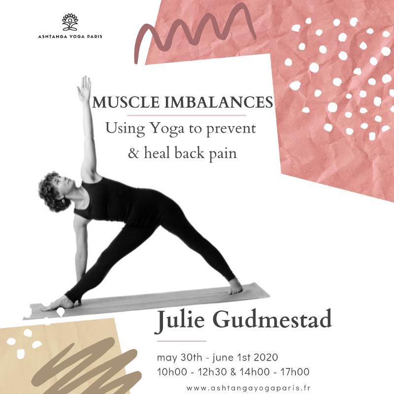 202005_Julie Gudmestad_EN