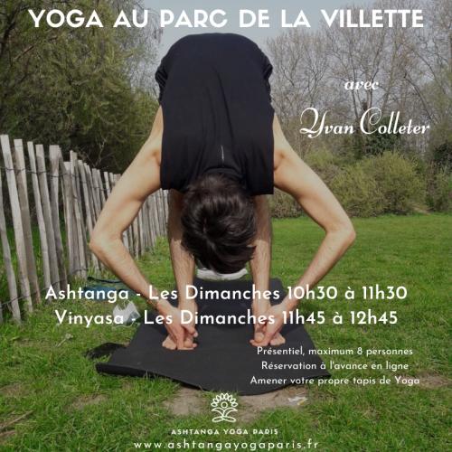 202105_Yvan Yoga La Villette