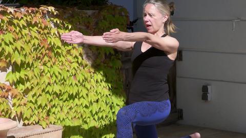 videos  ashtanga yoga paris