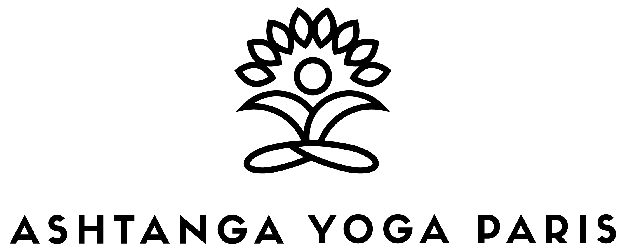 Ashtanga Yoga Paris